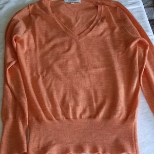 Ellen Tracy sweater pullover